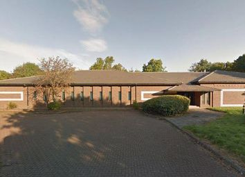 Thumbnail Office for sale in Independent House 5th Avenue, Newcastle Upon Tyne