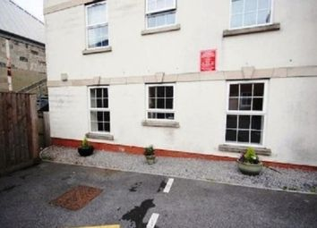 Thumbnail 2 bed flat to rent in Mellowes Court, Axmijnster, Devon
