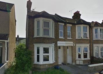 Thumbnail 1 bedroom flat to rent in Oban Road, Southend-On-Sea