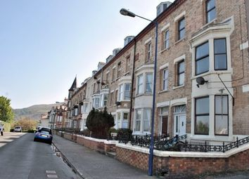 Thumbnail 3 bed flat for sale in Apartment 1, Granville, Brookhill Road, Ramsey