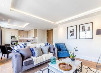 Thumbnail 2 bed flat to rent in Temple House, 190 Strand, Arundel Street