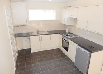 Thumbnail 2 bed property to rent in Mews Cottage, Stoughton Road, Oadby, Leicester