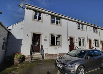 Thumbnail 3 bed end terrace house for sale in 4E Rubby Banks Road, Cockermouth, Cumbria
