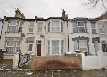 Thumbnail 1 bed flat for sale in Sherrard Road, Forest Gate, London