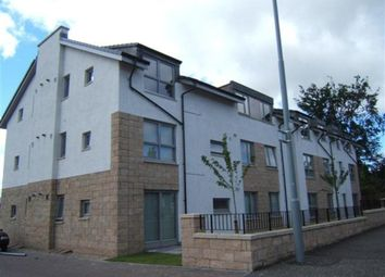Thumbnail 1 bed flat to rent in West Main Street, Broxburn, West Lothian