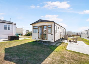 2 bed detached bungalow for sale in Flag Hill, Great Bentley, Colchester CO7