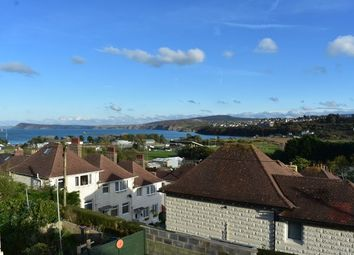 Thumbnail 3 bedroom terraced house to rent in Plas Y Gamil Road, Goodwick