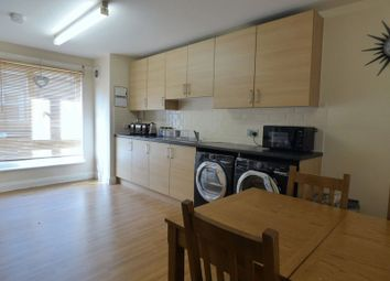 3 bed terraced house for sale in Marlborough Road, Heysham, Morecambe LA3