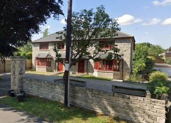 Thumbnail 3 bed semi-detached house to rent in Westbury-On-Trym, Bristol