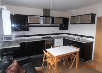 3 bed flat to rent in Storth Park, Fulwood Road, Sheffield S10