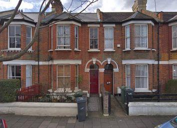 2 bed maisonette to rent in Scholars Road, Balham, London SW12