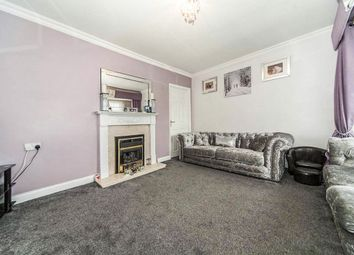 Thumbnail 3 bed terraced house for sale in Theme Road, Thorney Close, Sunderland