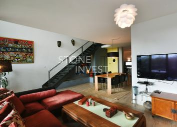 Thumbnail 3 bed apartment for sale in Geneva, Switzerland