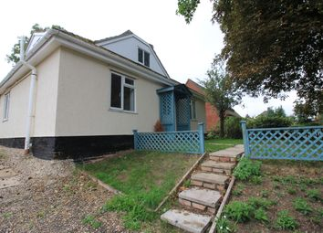 Thumbnail 4 bed detached house to rent in Hellesdon Road, 5Eb