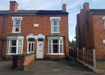 Thumbnail 2 bed semi-detached house for sale in Mcintyre Road, Worcester