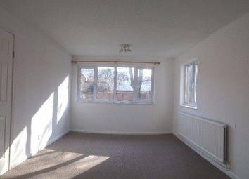 Thumbnail 3 bed terraced house to rent in Mitcham Place, Bradwell Common, Milton Keynes
