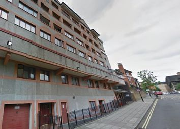 Thumbnail 3 bed flat for sale in Capland Street, London