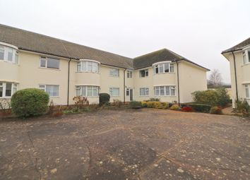 Thumbnail 2 bed flat for sale in Carmen Court, Eastbourne Road, Eastbourne, East Sussex