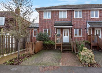 4 bed end terrace house for sale in Staines-Upon-Thames, Surrey TW18