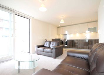 Thumbnail 2 bed flat for sale in Spectrum, Blackfriars Road, Blackfriars