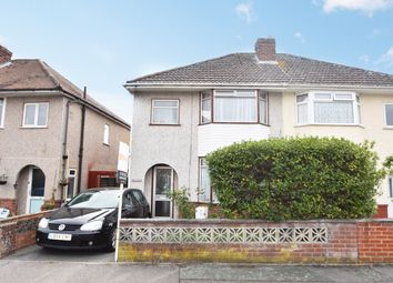 3 bed semi-detached house for sale in Archery Grove, Southampton SO19