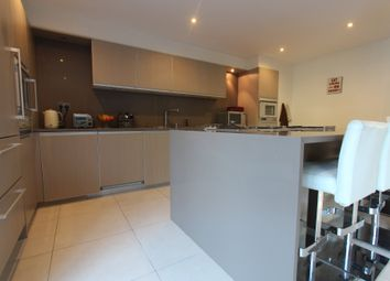 Thumbnail Room to rent in Helena Close, Barnet