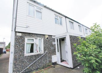 Thumbnail 3 bedroom property for sale in Copperfield, Chigwell