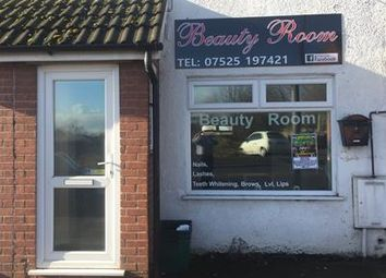 Thumbnail Office to let in 39 Owston Road, Doncaster, South Yorkshire