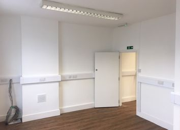 Thumbnail Office to let in Notting Hill Gate, Notting Hill Gate