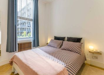 Thumbnail 1 bed flat to rent in Calthorpe Street, Bloomsbury, London