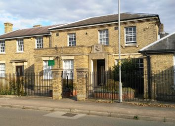 Thumbnail Office to let in Simpson House, Fenny Stratford Milton Keynes