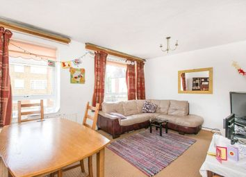 Thumbnail 3 bed property to rent in Rathmell Drive, London
