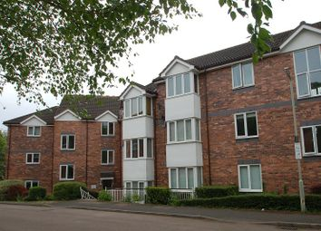 Thumbnail 2 bed property for sale in Millers Rise, St.Albans