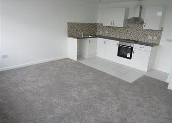 Thumbnail 1 bed flat to rent in Aldridge Road, Perry Barr, Birmingham