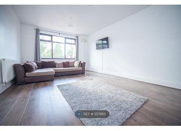 Room to rent in Adria Road, Birmingham B11