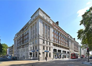 Portman Square, London W1H. 5 bed flat for sale