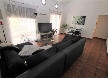 Thumbnail 4 bed apartment for sale in Tias, Tías, Lanzarote, Canary Islands, Spain