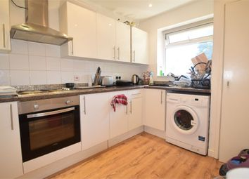 Thumbnail 2 bed flat to rent in Brae Court, South Norwood Hill, London