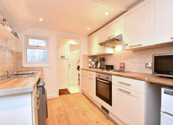 Thumbnail 1 bed terraced house for sale in Palace Road, Bromley