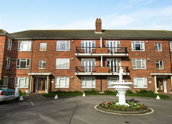 Thumbnail 2 bedroom flat for sale in Beverley Court, Aldrington Close, Hove