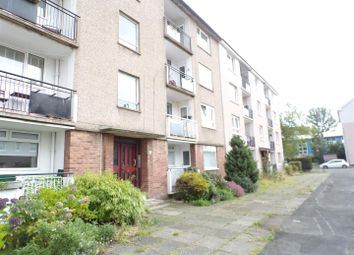 2 bed flat for sale in Hillington Quadrant, Glasgow G52