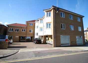 Thumbnail 2 bed flat to rent in Leslie Road, East Finchley, - No Administration Fees!