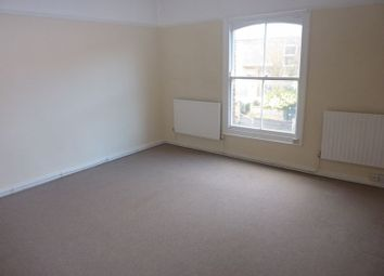Thumbnail 1 bed flat for sale in Green Hills Road, Norwich