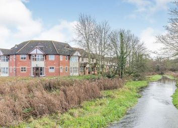 Thumbnail 1 bed flat for sale in Fakenham, Norfolk, England