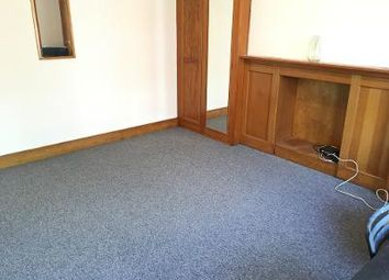 Thumbnail Room to rent in Very Near Kirchen Road Area, Ealing West