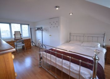Thumbnail Room to rent in Barriedale, Brockley, London
