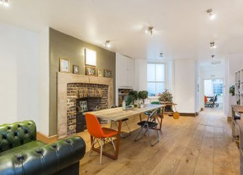 Thumbnail Office to let in Wimpole Street, London