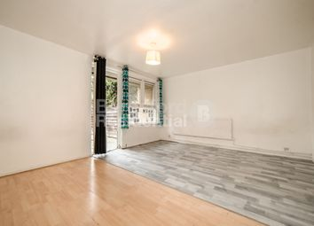 Thumbnail 3 bed maisonette for sale in Coleby Path, Camberwell