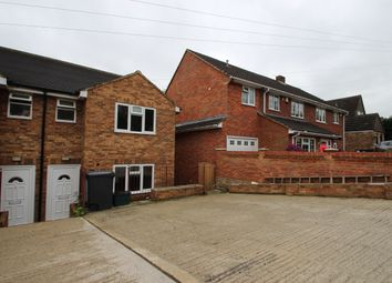 Thumbnail 5 bed semi-detached house to rent in Hylton Road, High Wycombe