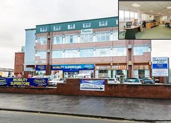 Thumbnail Office to let in Unit 12, Shakespeare Centre, 45-51 Shakespeare Street, Southport